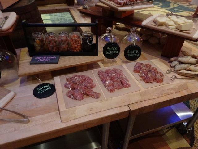 pasta making 141101 - 04