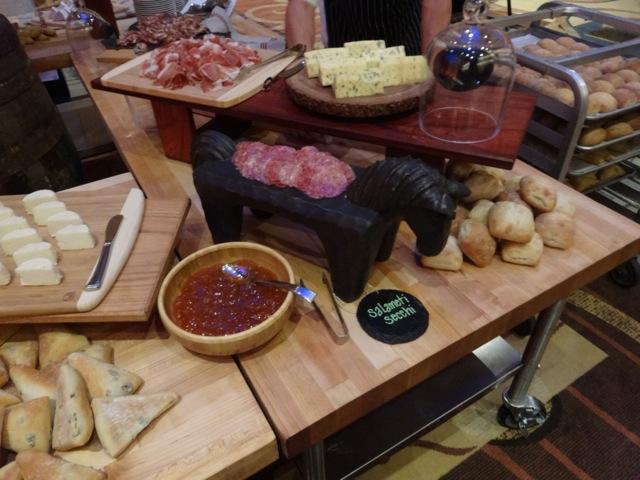 pasta making 141101 - 07