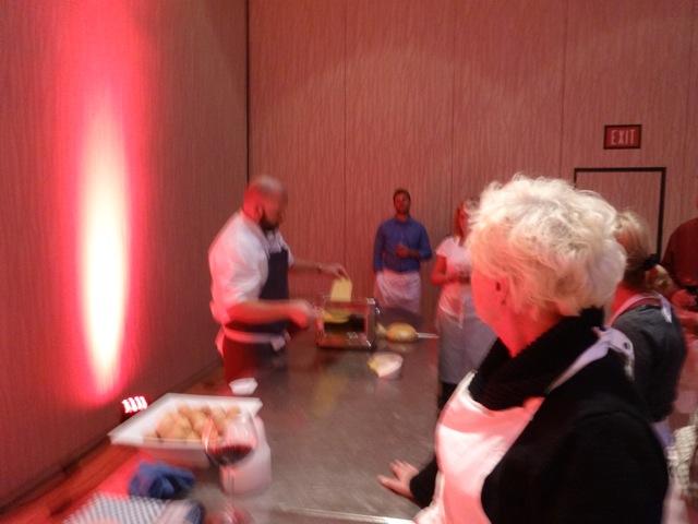 pasta making 141101 - 19