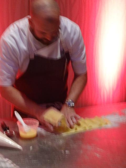 pasta making 141101 - 21