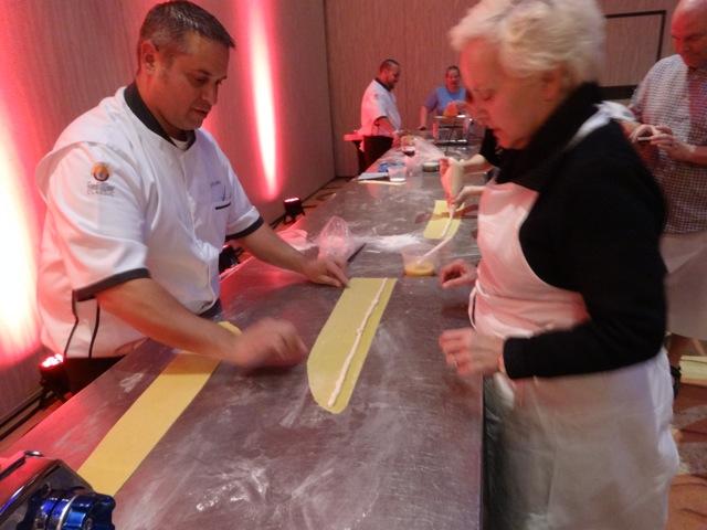 pasta making 141101 - 23