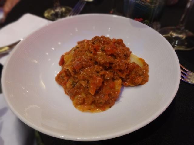 pasta making 141101 - 26