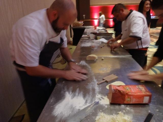 pasta making 141101 - 28